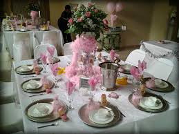 baby shower catering los angeles images baby shower ideas