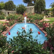 Colorado Botanical Gardens Cafe Jardin At Sherman Gardens Restaurant Corona Mar Ca