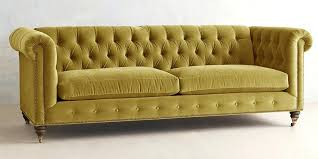 Chesterfield Sofa Wiki Chesterfield Sofa Luisreguero