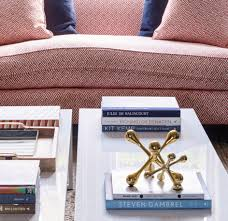 cool home decorating ideas from interior designers for under 100