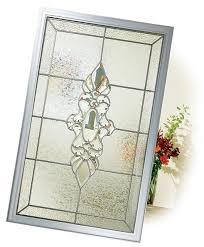 9 light door window replacement entry door glass replacement x x 1 2 9 lite surround w entry door