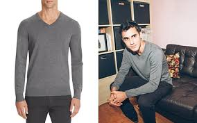 v neck sweater s v neck sweaters bloomingdale s