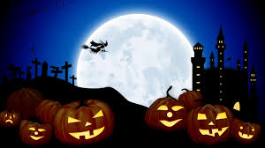 free halloween desktop backgrounds free halloween wallpaper download