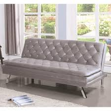 coaster futon find a local furniture store with coaster fine