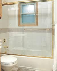 sliding bathtub doors american shower and tub door