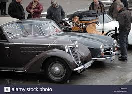 cexi rolls royce winged doors u0026 franz von holzhausen chief designer tesla motors