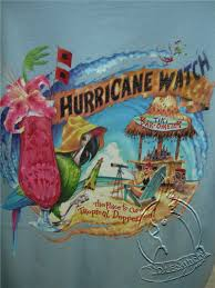 http www djfeathers com shop images forpeople hurricanet jpg