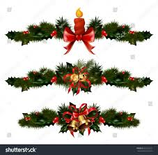 uncategorized christmasecorations pictures cliparts co