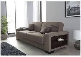 canap de qualit en tissu canap 120 cm affordable canap bz cm maison et mobilier d int rieur