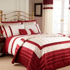 Bedding Set Queen by Bedding Set Black And Red Queen Bedding Set Red Black White