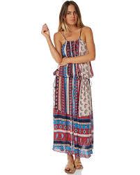 maxi dresses on sale sale maxi dress best gowns and dresses ideas reviews