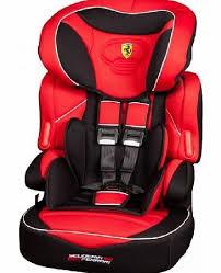 prix si ge auto b b confort คาร ซ ท nania car seat trio sp comfort browny atmo ผล ตฝร งเศส