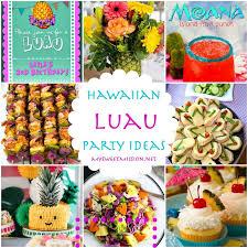 hawaiian luau party hawaiian luau party ideas my sweet mission