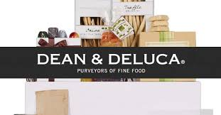 dean and deluca gift basket dean deluca gift baskets review revuezzle