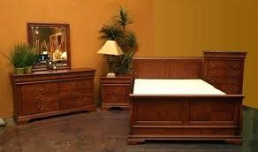 Sumter Bedroom Furniture Sumter Cabinet Company Bedroom Furniture Bedroom Furniture Cabinet