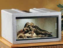 the 25 best snake terrarium ideas on pinterest snake enclosure