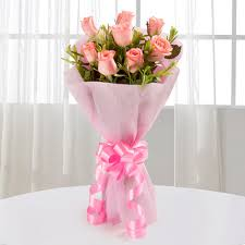 flowers to send send flowers to meerut send cake to meerut buy flowers cake