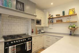 kitchens interiors the s best photos of interiors and kitchens flickr hive mind