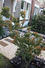 home and garden design best home design ideas stylesyllabus us