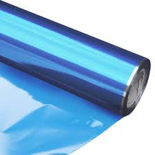 where to buy colored cellophane coloured cellophane rolls yellow green orange purple
