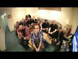 living room song the wonder years living room song acoustic video chords chordify