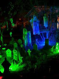 Outdoor Lighting Effects Diy Outdoor Lighting Spirit Outdoor Lighting
