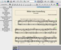 jytte s piano sheet collection useful links