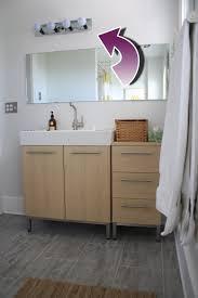 Craftsman Style Bathroom Fixtures Bathroom Lighting Inspiring Craftsman Style Bathroom Lighting