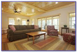 lake house interior paint color ideas page best home