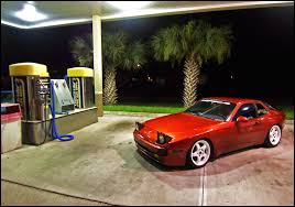 porsche 944 tuned vwvortex com porsche 944 turbo should i