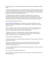 harvard resume resume cv harvard m d and mba physician healthcare strategic operati