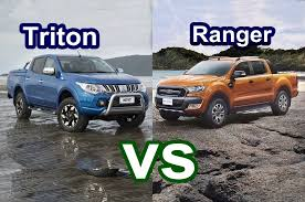 Ford Ranger Truck Recall - 2017 ford ranger ford ranger ford and ford ranger pickup