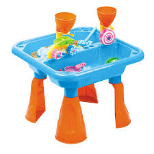 sand and water table with lid water tables sand toys toys r us australia join the fun