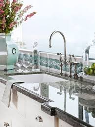 colored kitchen faucets 236 best sinks faucets images on home kitchen and