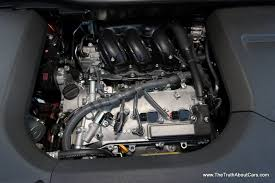 lexus rx 350 india 2013 lexus rx 350 f sport engine 3 5l v6 picture courtesy of