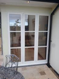Patio Doors Wooden Folding Doors Wooden Patio Doors Bespoke Bespoke Driveway