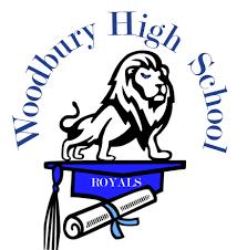 seniors graduation woodbury high