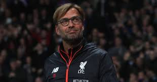 how is robertson hair tactical liverpool s boss makes odd tactical change for bournemouth game