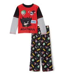 batman zulily