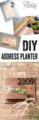 Design Your Own Clayton Home by 115 Best Amazing Exteriors Images On Pinterest Clayton Homes