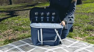best picnic basket thing for picnic baskets dc s