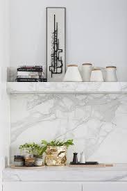 narrow shelving unit for kitchen tags beautiful kitchen shelf