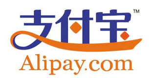the good news alipay hung metro bus application is about to
