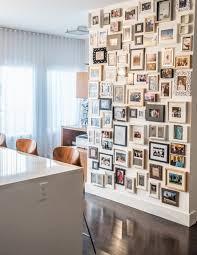 revetements muraux cuisine revêtement mural cuisine murs personnalisés design sympa library