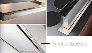 hotte cuisine verticale hotte aspirante darty cuisine choix d électroménager