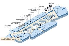 embassy floor plan central embassy directory u2013 central embassy