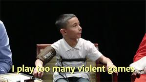 The Lie Detector Determined That Was A Lie Meme - kids lie detector gifs get the best gif on giphy