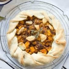 Herv茅 Cuisine Buche De Noel 165 Best Français Images On Rezepte Recipes And