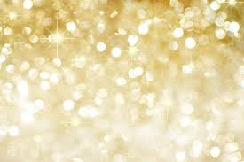photo collection gold wallpaper twinkle lights