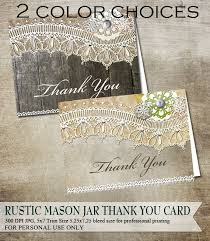 39 best thank you cards images on thank you cards